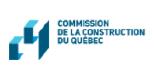CCQ, certification pour compagnie de sécurité