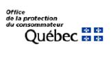 OPC, certification pour compagnie de sécurité