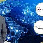 Certifications de qualité pour les compagnies de systèmes de sécurité