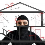 10 trucs et bonnes habitudes pour éloigner les voleurs de votre maison