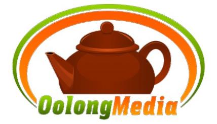 Soumissions protection par Oolong Media