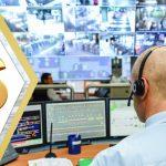 ▷ Quel est le prix d'un système d'alarme relié à une centrale de sécurité?