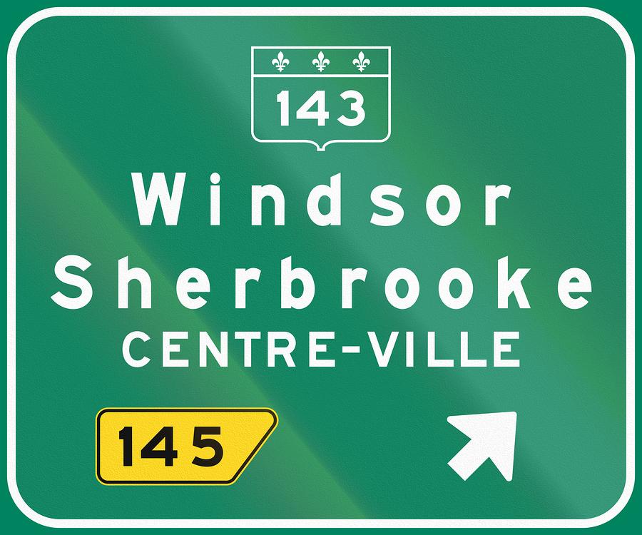 Installation de système d'alarme à Sherbrooke