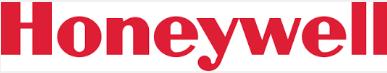honeywell logo
