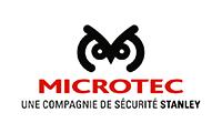 MICROTEC-logo