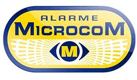 alarme-microcom