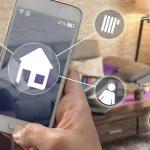 Maison intelligente : 7 raisons d'équiper sa maison d'un système de domotique !
