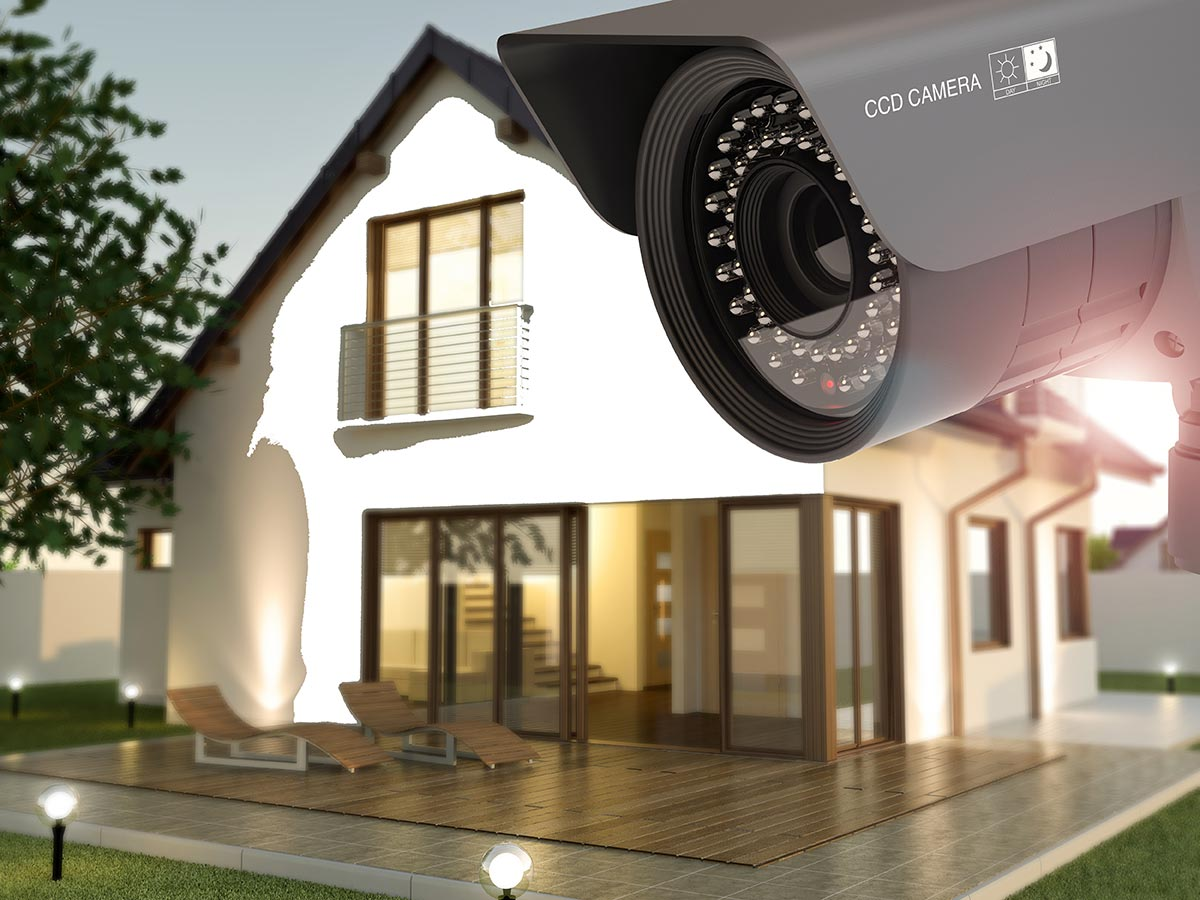 systeme-securite-caméras-surveillance