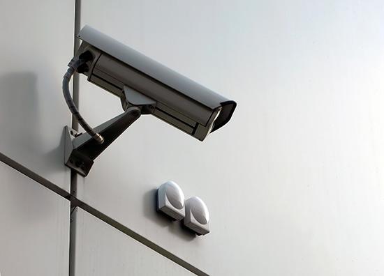 prix systeme alarme residentiel laurentides