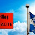 Top 16 des pires villes au Québec pour la criminalité