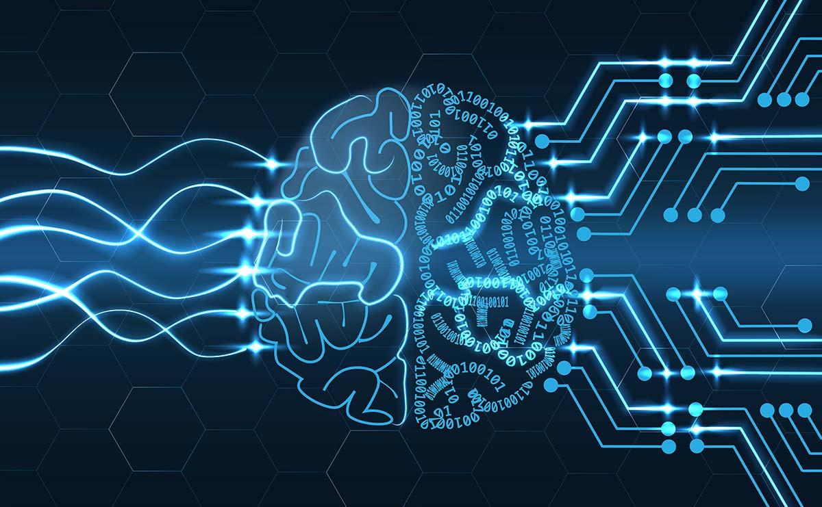 cerveau-zwave-controleur-domotique