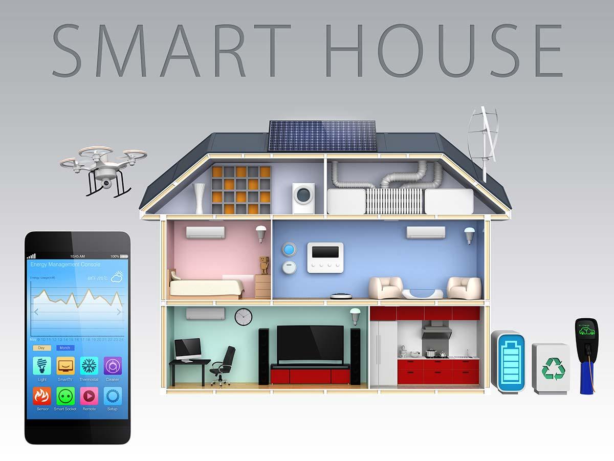 maison-intelligente-smart-house
