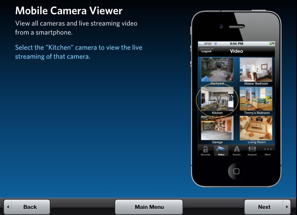 mobile-telephone-domotique-cameras-surveillance
