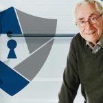 Modifications à apporter au domicile des aînés pour assurer leur protection