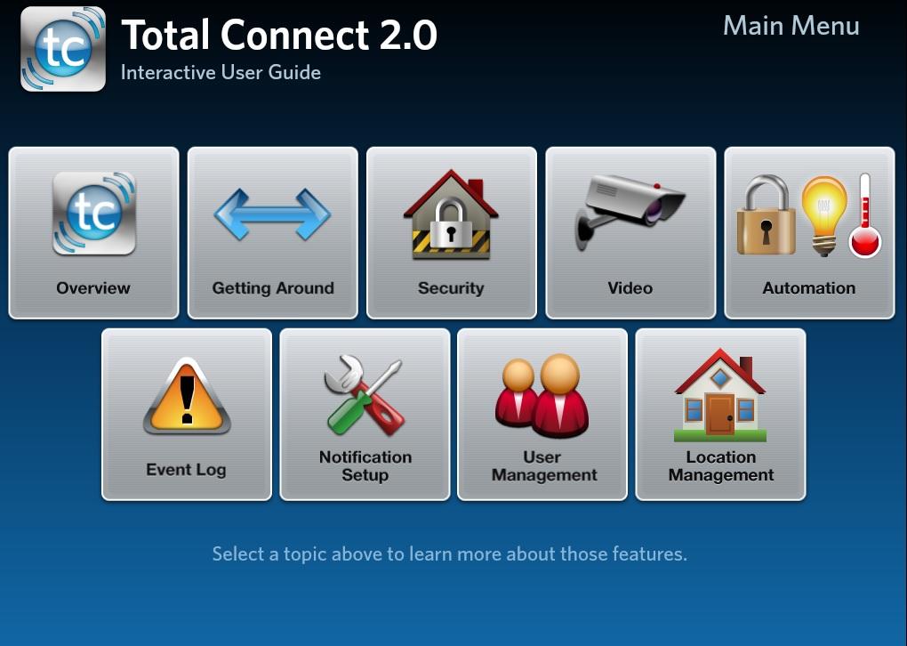 panneau-controle-domotique-total-connect-2.0