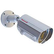 La caméra de sécurité type tube infrarouge modèle HCD92534X