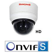 La caméra de surveillance mini-dôme intérieure H3S1P1X