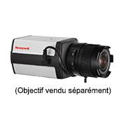 Quel excellent appareil, cette caméra de sécurité intérieure HCC10X