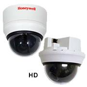 Enfin, une caméra de sécurité mini-dôme avec un objectif varifocal, la HD3MDIPX