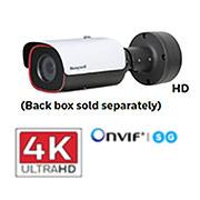 La caméra de sécurité Bullet IP HBD8GR1