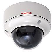 La caméra de surveillance à mini-dôme HD4MDIPX