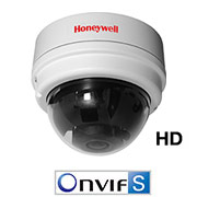 La caméra de surveillance mini-dôme H4DSD