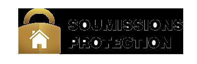 L'offre gratuite de Soumissions Protection avec cette plateforme sans engagement de votre part