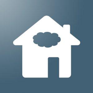 À quoi sert un détecteur de gaz dans un système d'alarme ?
