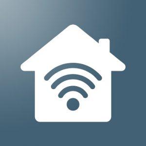 Si vous désirez installer un bouton de panique, sachez reconnaître son utilité dans un système d'alarme.