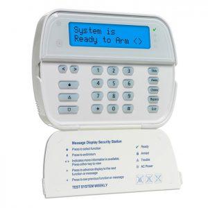 Retrouvez l'Impassa de DSC dans le palmarès québécois des meilleurs systèmes d'alarme.