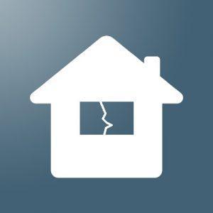 Découvrez à quoi sert un détecteur bris de vitre au sein d'un système de sécurité