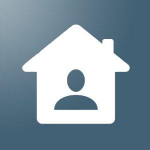 Faites installer un détecteur de mouvement pour surprendre les cambrioleurs chez vous.