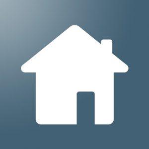 Un détecteur d'ouverture sur une porte ou une fenêtre aidera grandement votre système d'alarme à déceler les intrus.