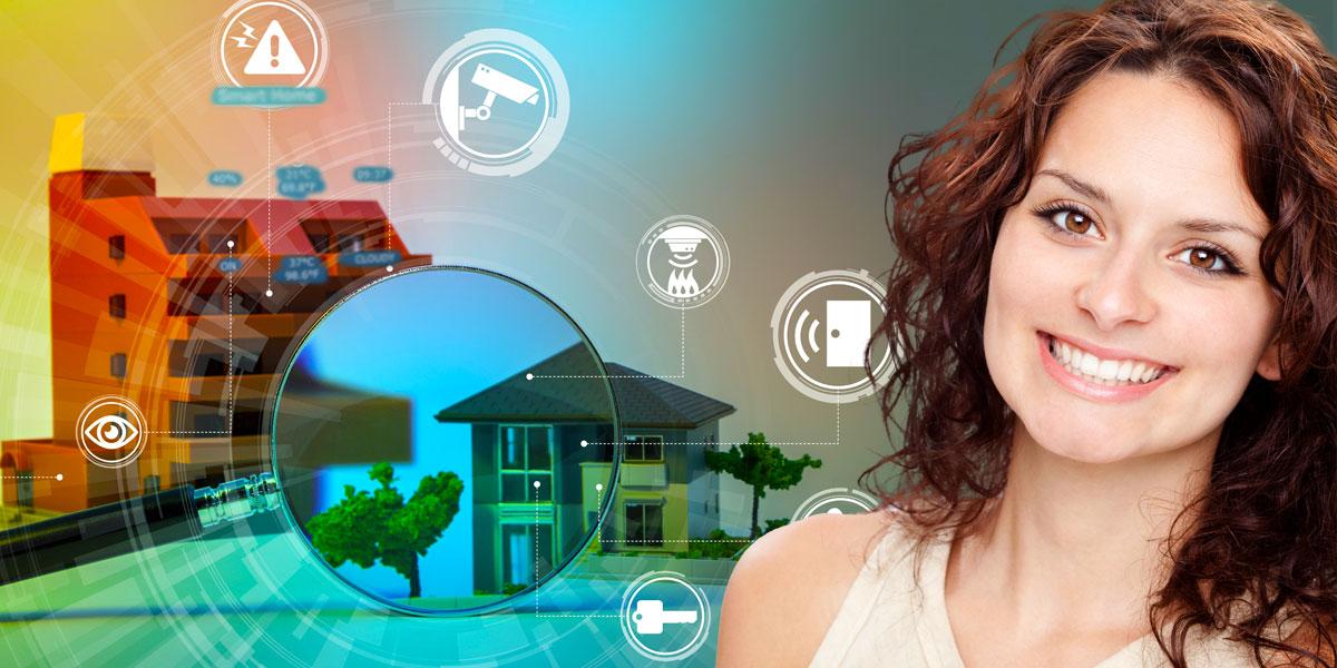 Comment bien choisir son système d'alarme en 2018 avec l'aide d'un top 5 des meilleurs modèles sur le marché au Québec ?