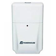 Ajoutez l'interface émettrice X10 pour faciliter l'installation de périphériques Honeywell.
