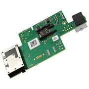 Pourquoi ajouter un module GSM à votre système d'alarme sans fil Domonial ?