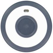 Déclenchez votre alarme Sucre Box avec ce bouton d'urgence.