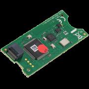 Honeywell conçoit le module Bluetooth WiFi pour votre système d'alarme sans fil.