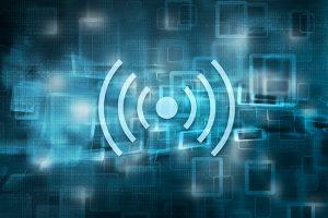 Les principaux avantages de faire installer un système d'alarme sans fil de Honeywell.