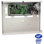 Système de sécurité GD-48 Galaxy Dimension de Honeywell.