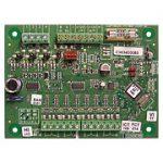 Étendez vos zones avec le module d'extension 2011-161 de Honeywell.