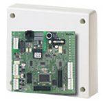 L'interface C084 aidera le centre de surveillance à localiser le danger avec votre Galaxy Dimension.