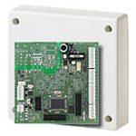 Honeywell donne 4 canaux de plus à votre système d'alarme Galaxy Dimension.