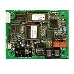 Gérez votre centrale d'alarme avec ce module Galaxy ISDN.