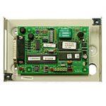 Reliez votre centrale Galaxy à une imprimante ou un ordinateur avec ce module RS232.