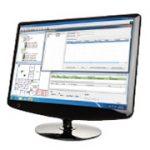 WIN-PAK pour Galaxy, une suite logicielle pour la gestion à distance.