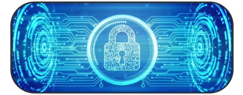 Combien paierez-vous pour un système de sécurité ADT ou Protectron ?