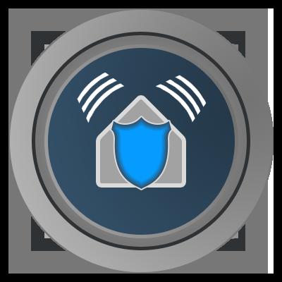 Découvrez quels avantages majeurs a un système d'alarme GSM.