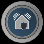 Devez-vous prendre un système d'alarme sans-fil et quel est son prix ?