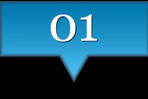Truc1 pour un système d'alarme qui valorise la sécurité avant tout chez Soumissions Protection
